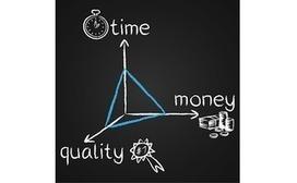 Small Business SEO Tactics: Risk vs. Security | Website Stuff | Scoop.it