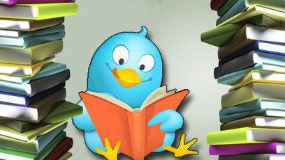 ¿Qué es la lectura 2.0? ¿Qué son los lectores 2.0?   Gemma Lluch   Lectura y libros   Scoop.it