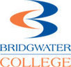 Bridgwater College - iPads enhancing teaching and learning in the classroom | Excellence Gateway | Use of iPads in HE | Scoop.it