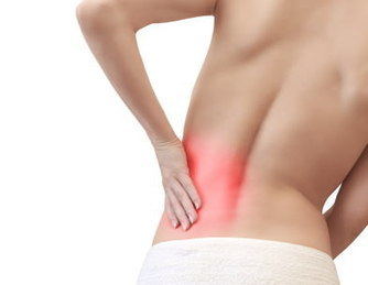 Five Tips On How To Seek Relief for Lumbar Arthritis Low Back Pain : Best Bed Mattress For Back Pain | Best Bed And Mattress For Back Pain | Scoop.it