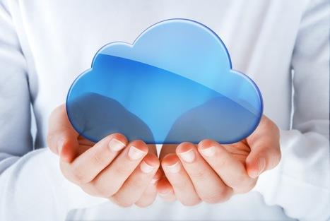 Les industriels rejettent toute taxation du Cloud au nom de la copie ... - Clubic.com | LdS Innovation | Scoop.it