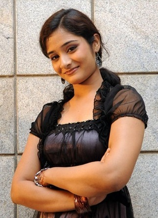 Telugu Tv Anchor Ananya New Images High Quality |Beautiful Indian Actress Cute Photos, Movie Stills | Ananya | Scoop.it