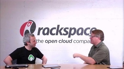 Robert Scoble - Google+ - Open Garden brings mobile a new kind of network I'm not… | Entrepreneurship, Innovation | Scoop.it