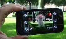 La ville comme terrain de jeu | Formation et culture numérique - Thot Cursus | Actualités Touristiques | Scoop.it
