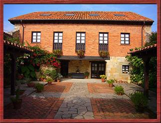 POSADA SAN TELMO: alquiler de habitaciones en hoteles y casas rurales de Cantabria.Turismo Rural. | Turismo Rural Cantabria | Scoop.it