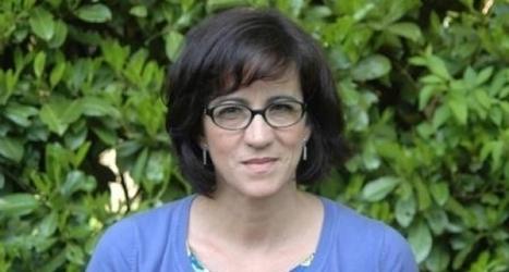 """Patricia Vendramin (sociologue): """"Le travail reste une valeur importante mais n'est plus la valeur dominante""""   La nouvelle réalité du travail   Scoop.it"""