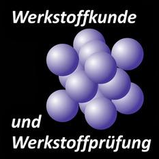 (DE) (VIDEO) - Die wichtigsten Arten der Werkstoffprüfung   Rainer Schwab   Glossarissimo!   Scoop.it