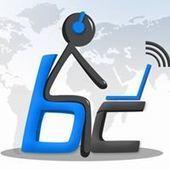 Informatica online training,Informatica Trainer,Informatica Certification | informaticaonlinetraining | Scoop.it