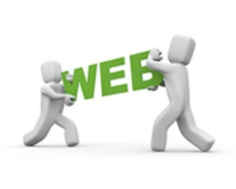Move Your Business Forward in Search Engines | Webdesign services | Scoop.it