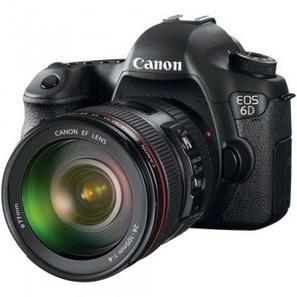 Prosumer Cameras - Over-Engineered?   SHOTSLOT   Shotslot's Photography   Scoop.it