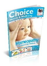 Understanding Homeopathic Medicine an Article By Ellen Kramer (MCPH) | Wellness Life | Scoop.it
