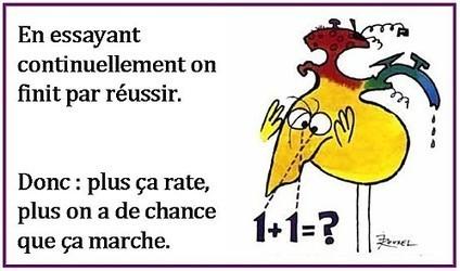 RH, recrutement et syllogismes ! - Communication et RH | RH et                                                                                            recrutement | Scoop.it