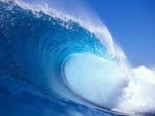 Managing Panic Attacks: Ride The Wave of Panic | ISO Mental Health & Wellness | Scoop.it