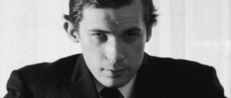 Glenn Gould comme vous ne l'avez jamais entendu | Merveilles - Marvels | Scoop.it