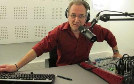 La ville de Chambly lance sa webradio aujourd'hui | Le Parisien | Radio 2.0 (En & Fr) | Scoop.it
