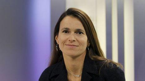 La TVA sur la presse en ligne bientôt à 2,1% | communication | Scoop.it