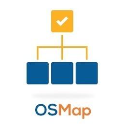 OSMap : Le nouveau Sitemap gratuit pour Joomla! | Autour du CMS Joomla | Scoop.it