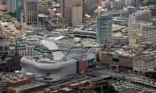 Britain's richest flock to Scotland but shun Birmingham | Business Scotland | Scoop.it