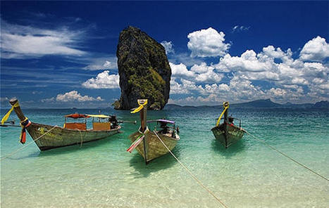 Connecting Site...   Andaman Travel Guide   Scoop.it