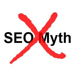 Exploring 8 SEO Myths You ShouldUnderstand | Technical & Social News | Scoop.it