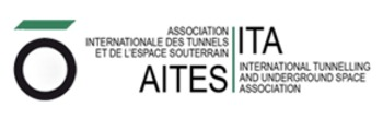 (FR) (IT) (ES) (ZH) (JA) (DE) (EN) (XLS) (PDF) - Tunnel Glossary 2006 | ITA-AITES | Glossarissimo! | Scoop.it
