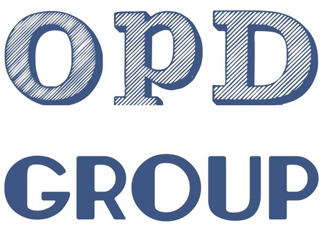 OPD Group - Design and Digital Marketing Services UK | The importance of digital media in today's business | Scoop.it