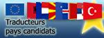 UE - Direction générale de la traduction | industries de la langue | Scoop.it
