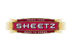 Sheetz Upgrades Lighting : Convenience Store Decisions | My Business $ | Scoop.it