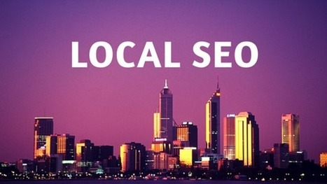 Local SEO Services Denver   Local SEO & Small Business SEO Solutions   Scoop.it