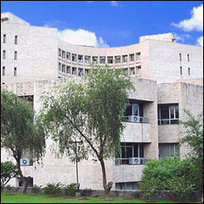 List of Best government colleges of MBA in India with best faculty. | Top Colleges | Scoop.it