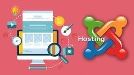 BestHostingForJoomla Released List of 10 Joomla Web Hosting Providers of 2015 | Open Source CMS | Scoop.it