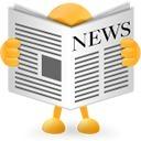Genealogy Blogging Beat - Monday, February 11, 2013 ... | Ancestors at Large | Scoop.it