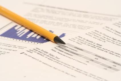 Importance of Academic writing in Business Reports   Assignment Services   Scoop.it