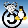 Software Libre para un Mundo Libre