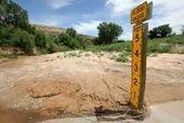 Report questions Texas' water needs   Trinity River Basin   Scoop.it