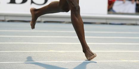 7 verdades sobre las zapatillas para correr | xoliveras | Scoop.it