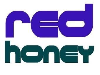 Red Honey Nedir | Red Honey Macun | saglik | Scoop.it