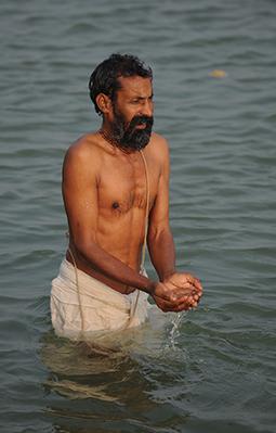 Handbook of Hinduism - Free Press Journal   Ayurveda   Scoop.it