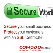 Protect your small business and attract new customers with an SSL Certificate | Comodo SSL | Scoop.it