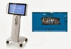 "Dental Forum 2013: da ""ildentale.it"" intervista a Franco Capelli direttore marketing di Sirona Italy | practice management & comunication | Scoop.it"
