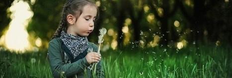 Pour les jeunes, la note du changement climatique va être salée | Risques environnement & santé, changement climatique, risques liés aux modes de vie contemporains | Scoop.it