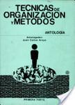 Técnicas de organización y métodos | Organización y Métodos | Scoop.it