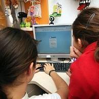 Twitter y Facebook también pueden ser herramientas educativas | Aimaro 3.0 | Scoop.it