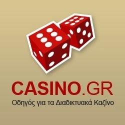 Online Κουλοχέρηδες | Πληροφορίες γύρω από τα φρουτάκια | ellinika Online Casino | Scoop.it
