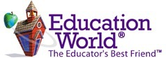 Education World: The Educator's Guide to Copyright and Fair Use | Copyright and Fair Use in the Classroom | Scoop.it