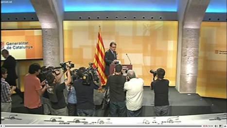Portal de transparència de la Generalitat   Govern obert   Scoop.it