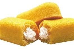 Twinkie Maker Hostess to Close | Heart and Vascular Health | Scoop.it