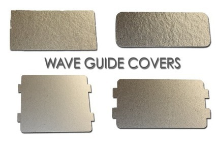 Exactly what is a Mica Waveguide Cover a Microwave?   Quest-Tec Solutions   Scoop.it