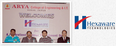 Colleges in Jaipur | Colleges in Jaipur | Scoop.it