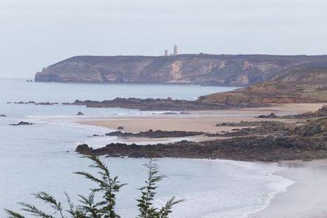 Tourisme. La Bretagne découpée en onze destinations | COMMUNITY MANAGEMENT - CM2 | Scoop.it